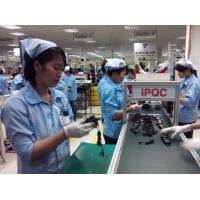 Xuất khẩu lao động 2015: Bỏ trốn, thu phí cao và lừa đảo vẫn vô cùng nhức nhối