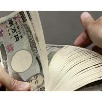 Tin vui cho người xuất khẩu lao động - Nhật Bản tăng lương cơ bản để bù lạm phát